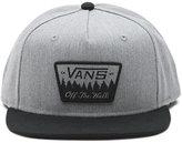 Vans Sapling Snapback Hat
