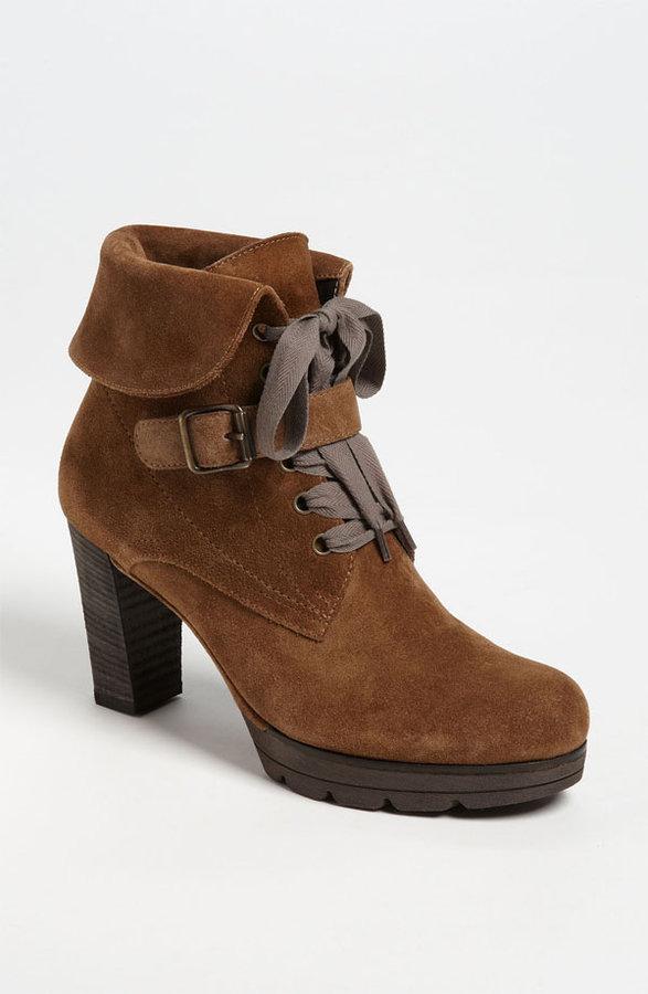 Paul Green 'Onyx' Boot