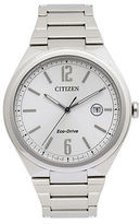 Citizen Genuine NEW Men's Eco-Drive Sports Watch - AW1370-51A