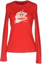 Paul Frank T-shirts - Item 12051431
