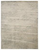 """Calvin Klein Maya Collection Area Rug, 9'3"""" x 12'9"""""""