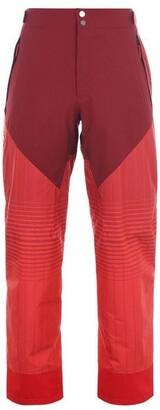 Descente Insulated Ski Trousers Mens