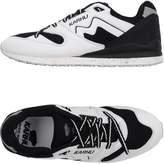 Karhu Low-tops & sneakers - Item 11360524