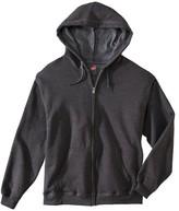 Hanes Premium Fleece Full Zip Hooded Sweatshirts