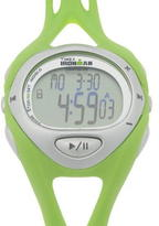 Timex Ironman Digital Watch