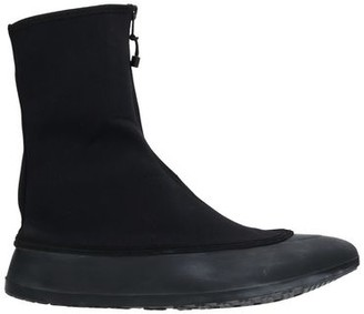 Swims Ankle boots
