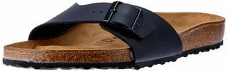 Birkenstock MADRID Birko-Flor Men's Sandals