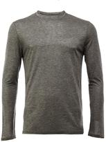 Neil Barrett classic fitted sweatshirt - men - Viscose - S