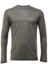 Neil Barrett classic fitted sweatshirt