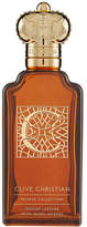 Clive Christian Private Collection C Woody Leather Masculine, 3.4 oz./ 100 mL