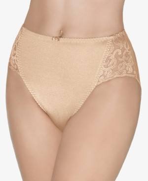 Wacoal Women's Arabesque Brief Underwear