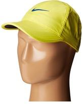 Nike Featherlight Cap Baseball Caps