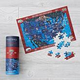 Football Puzzle (100 pc.)