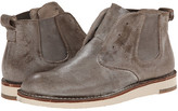 John Varvatos Mayfield Chukka