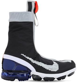 Nike Air Vapormax Fk Gator Ispa Sneakers