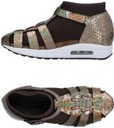 Susana Traça High-tops & sneakers - Item 11256671
