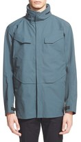 Arcteryx Veilance Men's Arc'Teryx Veilance Waterproof Field Jacket