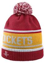 Nike Houston Rockets Unisex NBA Beanie