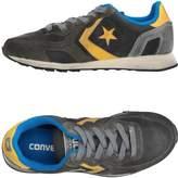 Converse Low-tops & sneakers - Item 11361306