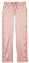 Thumbnail for your product : I.D. Sarrieri Sleepwear