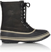 Sorel Men's 1964 PremiumTM T Snow Boots-BLACK