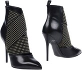Albano Ankle boots - Item 11252154