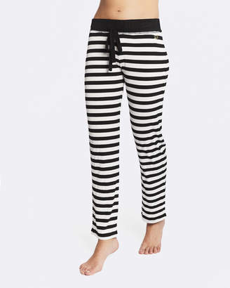 Deshabille Night & Day Pants
