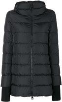 Herno padded coat - women - Nylon/Polyamide - 38