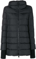 Herno padded coat - women - Polyamide - 38