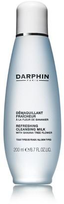 Darphin Refreshing Toner (200ml)