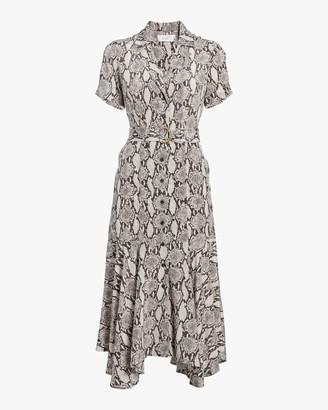 A.L.C. Clarkson Dress