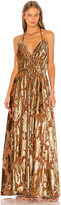 Ulla Johnson Gia Dress
