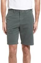 Tommy Bahama Men's Island Chino Shorts