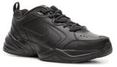 Nike Monarch IV Training Shoe - Mens