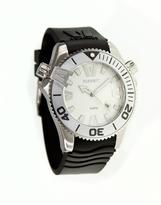 Vuarnet H2O Gent Collection V30.001 Men's Watch