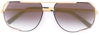 Dita Eyewear 'Midnight Special' sunglasses