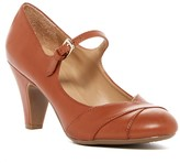 Naturalizer Layton Mary Jane Pump - Wide Width Available