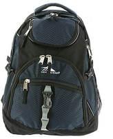 High Sierra Access Backpack (Men's/Boys)
