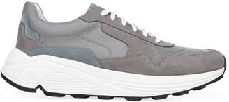 Vince Eastside Sneakers