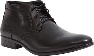 Deer Stags Men's Ankle Boots - Hooper