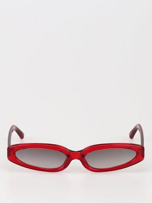 Linda Farrow Jardine Sunglasses