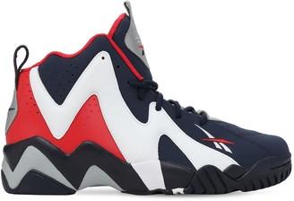 Reebok Classics Kamikaze Ii Sneakers