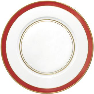 Raynaud Cristobal Coral American Dinner Plate