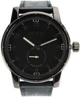 Nixon Wrist watches - Item 58027678