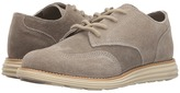 Cole Haan Grand Oxford (Little Kid/Big Kid)