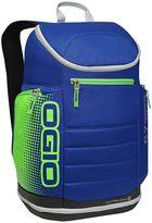 OGIO C7 Sport Laptop Backpack