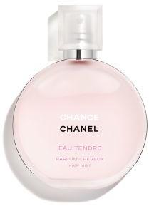 Chanel CHANEL CHANCE EAU TENDRE Hair Mist