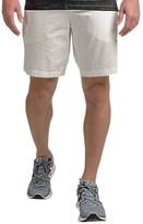 "New Balance Tournament 9"" Shorts (For Men)"
