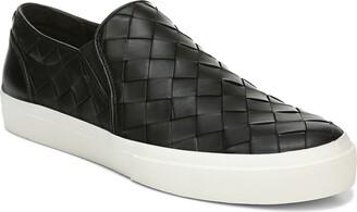 Vince Fletcher 2 Sneaker