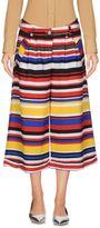 Relish 3/4-length shorts - Item 36982014